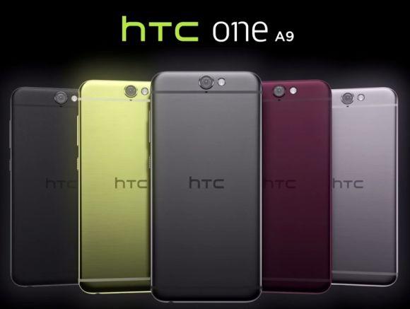 151021-htc-one-a9-07