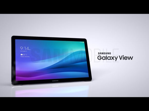 151022-Samsung-Galaxy-View-Promo-20