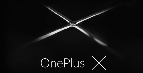 OnePlus officially outs its first mid-ranger; the X