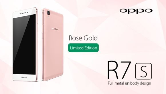 151106-oppo-r7s-rose-gold-pre-order-malaysia
