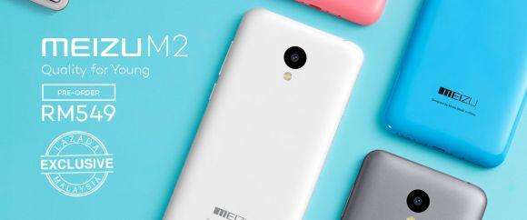 151107-meizu-m2-malaysia-01