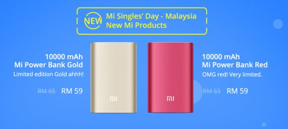 151111-xiaomi-malaysia-singles-day-sale-2