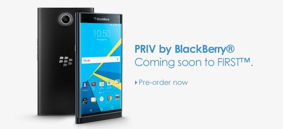 151211-blackberry-priv-celcom-plan
