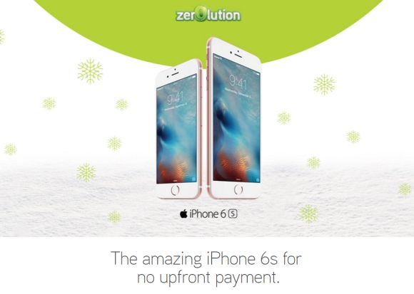 151221-maxis-iphone-6s-zerolution-zero-upfront