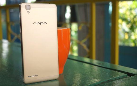 160107-oppo-f1f-smartphone-01
