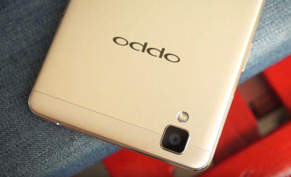 160107-oppo-f1f-smartphone-04