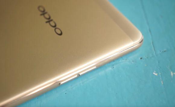 160107-oppo-f1f-smartphone-05