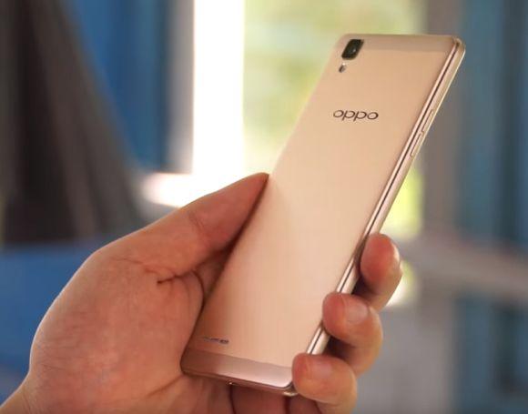 160107-oppo-f1f-smartphone-06