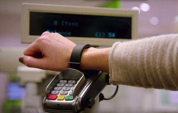 160108-maybank-visa-payband