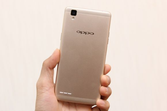 160112-oppo-f1-official-01