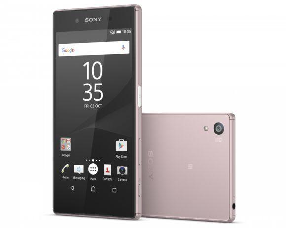 160112-sony-xperia-z5-pink-02