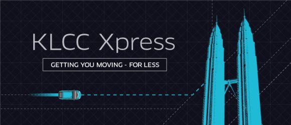 160112-uber-klcc-express