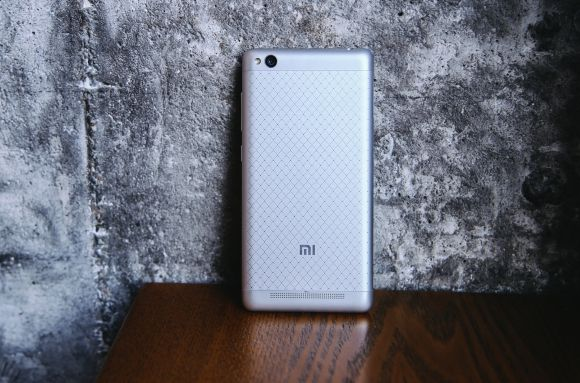 160113-xiaomi-redmi-3-hands-on-photos-0