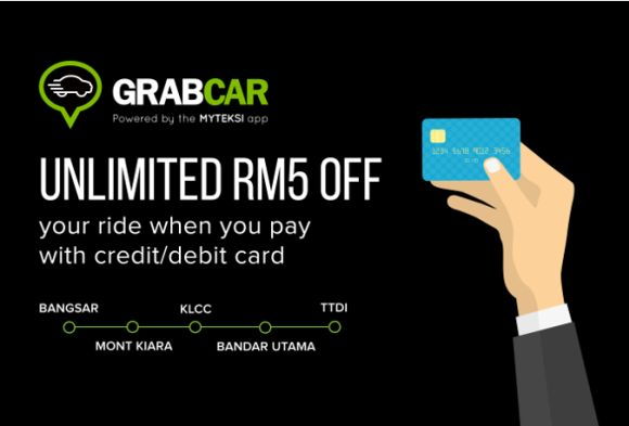 160122-grabcar-RM5-off-unlimited-rides