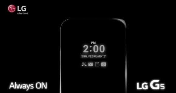 160210-LG-g5-always-on-display