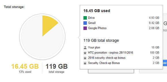 160210-google-drive-free-2GB-safer-internet-day-2
