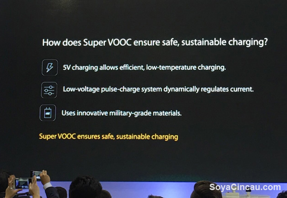 160223-OPPO-Super-VOOC-rapid-fast-charging-mwc16-04