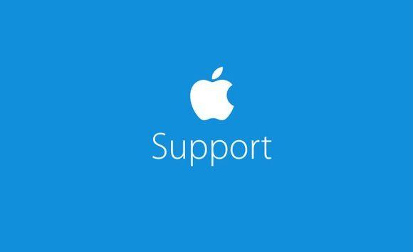 160303-apple-support-on-twitter