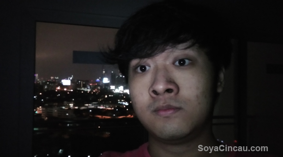 160305-oppo-f1-review-camera-selfie-1