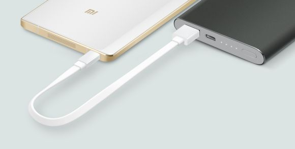 160307-xiaomi-10000-mah-usb-type-c-powerbank-03