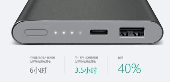 160307-xiaomi-10000-mah-usb-type-c-powerbank-04