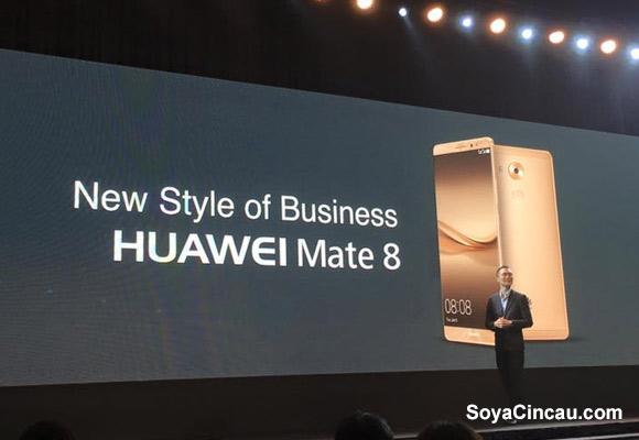 160308-huawei-mate-8-malaysia-official-launch-06