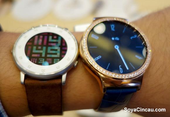 160308-huawei-watch-jewel-malaysia-02
