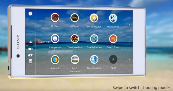 160309-sony-xperia-marshmallow-update-2