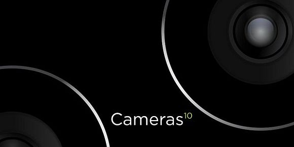 160316-htc-10-camera-world-class-front-back