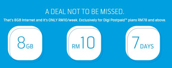 160318-digi-8GB-RM10-weekly