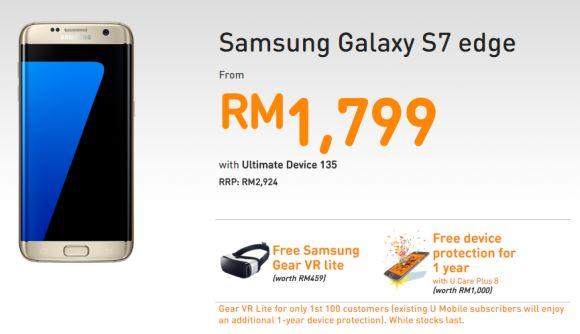 160318-samsung-galaxy-s7-edge-malaysia-umobile-plan