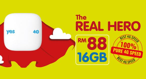 160319-yes-4g-RM88-16GB-promo