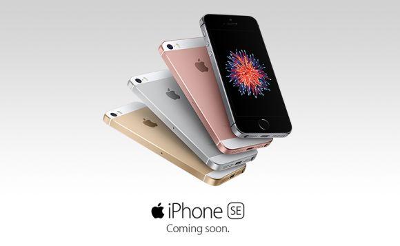 160323-iphone-se-malaysia-coming-soon-maxis