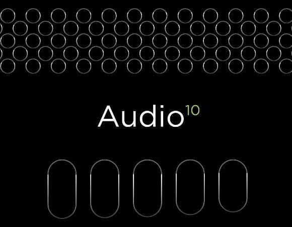 160324-htc-10-speaker-boom-sound-different