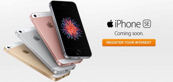 160325-umobile-iphone-se-malaysia