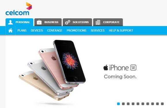 160326-iphone-se-malaysia-celcom