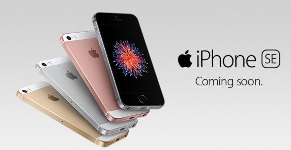 160326-iphone-se-malaysia-digi