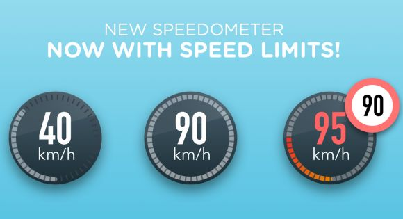 160330-waze-speed-limit-alert-01
