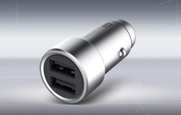 160401-mi-car-charger-USB-malaysia-01