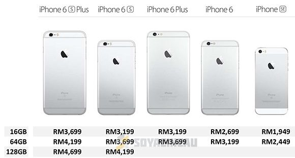 160406-official-malaysia-iphone-price-april-2016