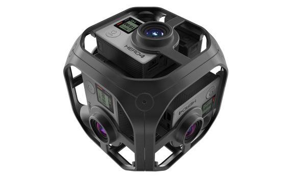 160408-gopro-360-omni-VR-official