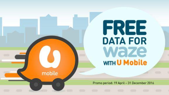 160419-u-mobile-free-waze-data