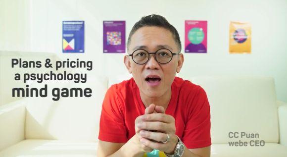 160421-webe-ceo-cc-puan-debunks-4g-telco-myths-malaysia