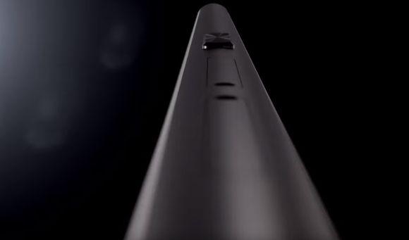 160518-asus-zenfone-3-teaser-official-3