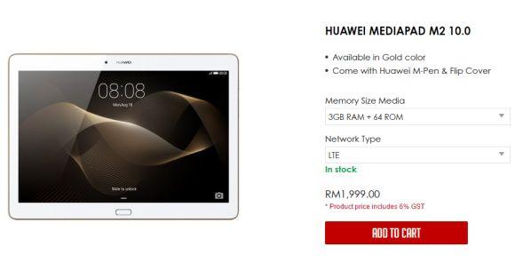 160518-huawei-mediapad-m2-10.0-malaysia-available-2