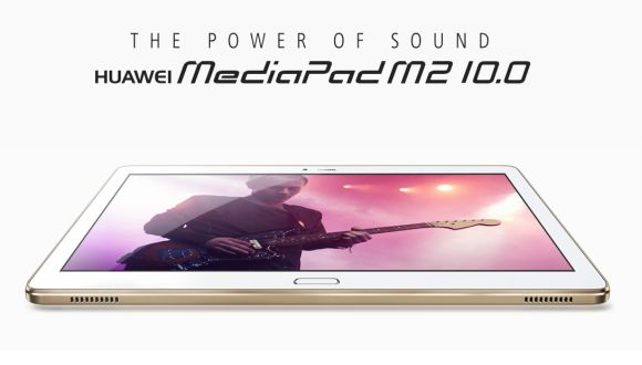 160518-huawei-mediapad-m2-10.0-malaysia-available