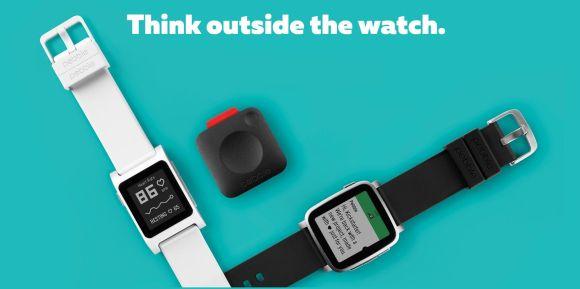 160525-pebble-2-pebble-time-2-pebble-core-kickstarter