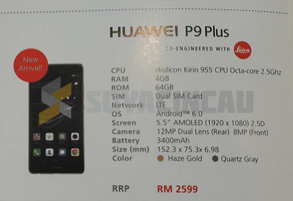 huawei phones p9 price. 160529-huawei-p9-plus-malaysia-official-price-resized huawei phones p9 price