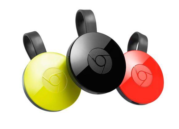 160611-google-new-chromecast-2-malaysia