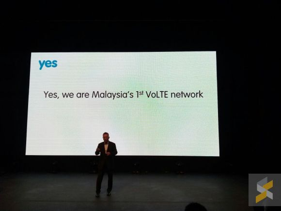 160615-yes-4g-lte-launch01